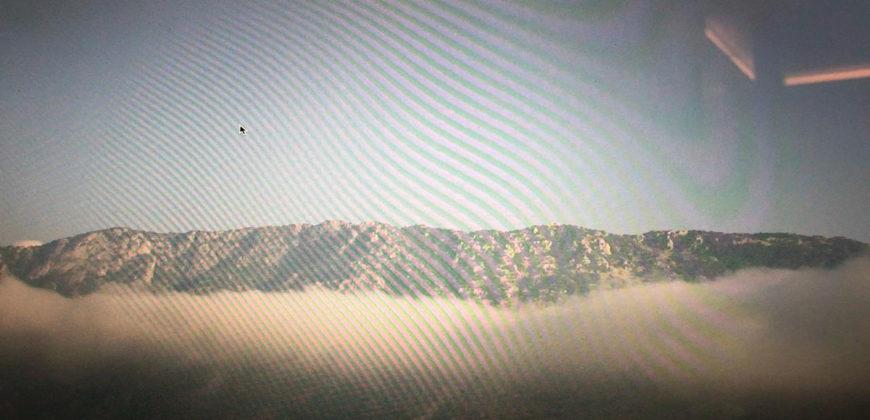 Land for Sale Ain Jrain Jbeil Area 2064Sqm