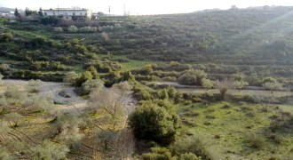 Land for Sale Chamat Jbeil Area 1898Sqm