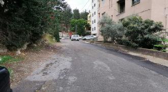 Land for Sale Blat ( Mastita ) Jbeil Area 720Sqm