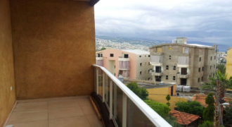Apartment for Sale Aamchit Jbeil Area 85Sqm