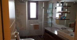 Apartment Super Deluxe for Sale Blat ( Qartaboun ) Jbeil ( Byblos Sude Village ) Area 155Sqm