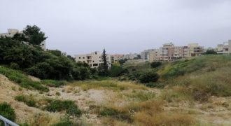 Land for Sale Jbeil Bybblos City Area 871Sqm