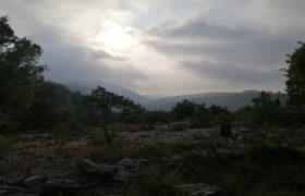 Land for Sale Lehfed Jbeil Area 2971Sqm