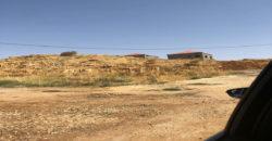 Land for Sale Tannourine – Faouqa – ( Laqlouq ) Batroun Area 865Sqm