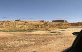 Land for Sale Tannourine – Faouqa – ( Laqlouq ) Area 865Sqm