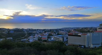 Land for Sale Blat Jbeil Area 3183Sqm