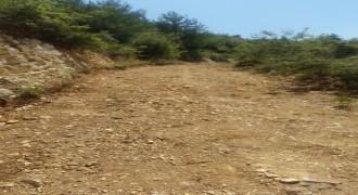 Land for Sale El Azra Kesserwan Area 4469Sqm