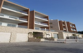Apartment for Sale Blat Jbeil Area 125Sqm