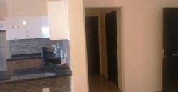 Used Apartment for Rent Furnished Blat Jbeil Area 120Sqm