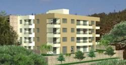 Apartment For Sale Blat Jbeil 4 floor Area 122 Sqm