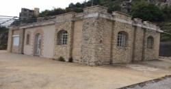 House for Sale Aannaya – Kfar Baal Jbeil Housing Area 120Sqm The Area of the Land 1754Sqm