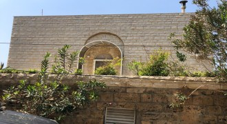 Villa for Sale Halat Jbeil Housing Area 300Sqm and Land 847Sqm