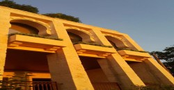 Villa for Sale Ehmej ( Aaouayni ) Jbeil Housing Area 550Sqm Land Area 800Sqm
