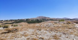 Land for Sale Mayfouq ( Laqlouq ) Jbeil Area 2576Sqm