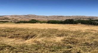 Land for Sale Aaqoura ( Laqlouq ) Area 810Sqm