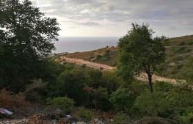 Land for Sale Fidar ( Halat ) Jbeil Area 783Sqm