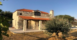 House for Sale Bejjeh Jbeil Area Housing 140Sqm Duplexe Land Area 3000Sqm