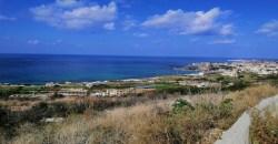 Land for Sale Kfar Aabida Batroun Area 1781Sqm