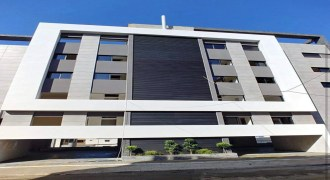 Apartment for Sale Blat ( Qartaboun ) Jbeil Fourth Floor Area 155Sqm