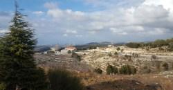 House for Sale Aannaya – Kfar Baal Jbeil Housing Area 330Sqm The Area of the Land 1100Sqm