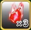 アイギス‗魔水晶