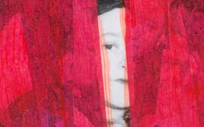 Art and Activism: Visual Responses to Antisemitism
