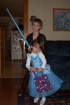 Halloween 2005 3