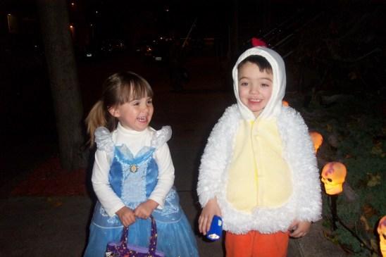 Halloween 2005 2
