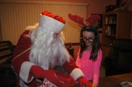 Christmas 2012- 3