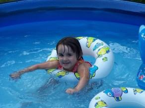Summer 2006- 2