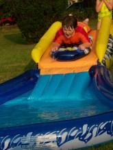 Water slide 3