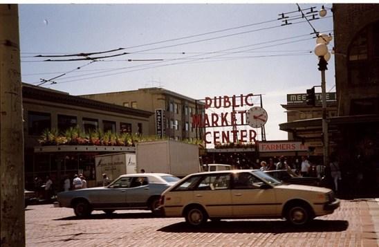 Seattle1991-3