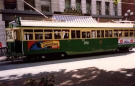 Seattle1991-6