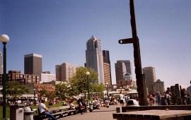 Seattle1991-7