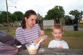 ice cream 9