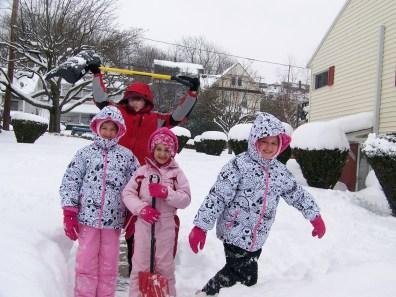 Snow 2010-4