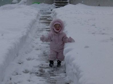 Snow 2010-5