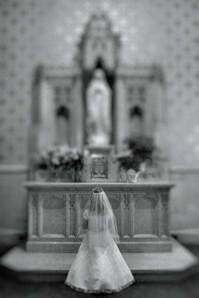 Mary 10