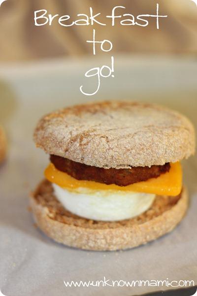 Homemade-breakfast-to-go