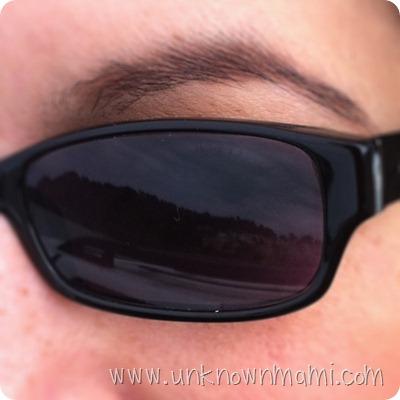 Darkened-Transitions-Lenses