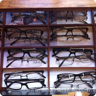 Selection-of-frames