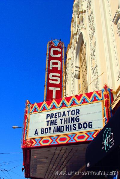 Castro-Theater