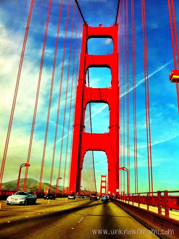 On-the-Golden-Gate-Bridge