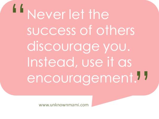 Success-quote
