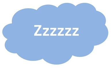 Sleep-Training