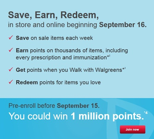 Walgreens-Balance-Rewards-before-September-15