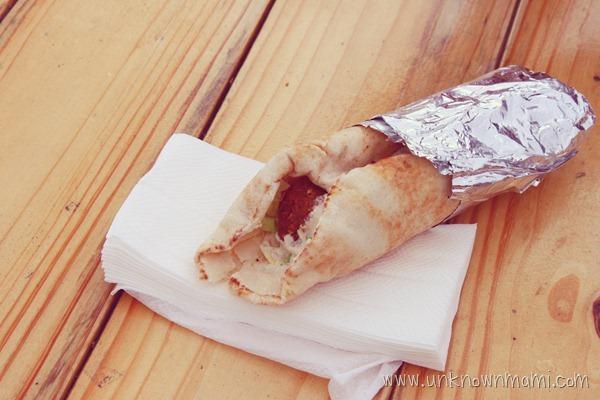 Falafel-at-SOMA-StrEAT-Food