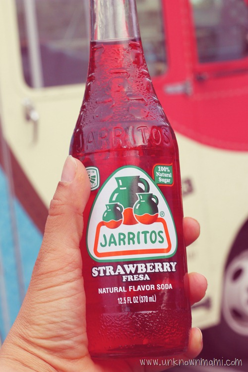 Jarritos-Strawberry-Soda
