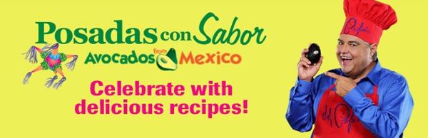 Avocados-From-Mexico-Posadas-banner