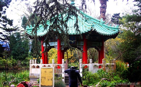 Golden-Gate-Pavilion-in-SF